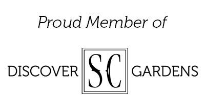 DiscoverSC_Gardens_badge